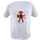 monkey techie gifts