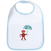 monkey umbrella gifts